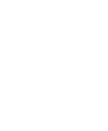 LPCB certified kiosks & doorsets